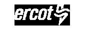 ERCOT logo